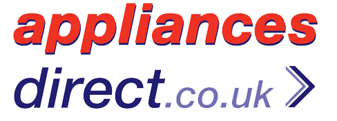 appliancesdirect logo