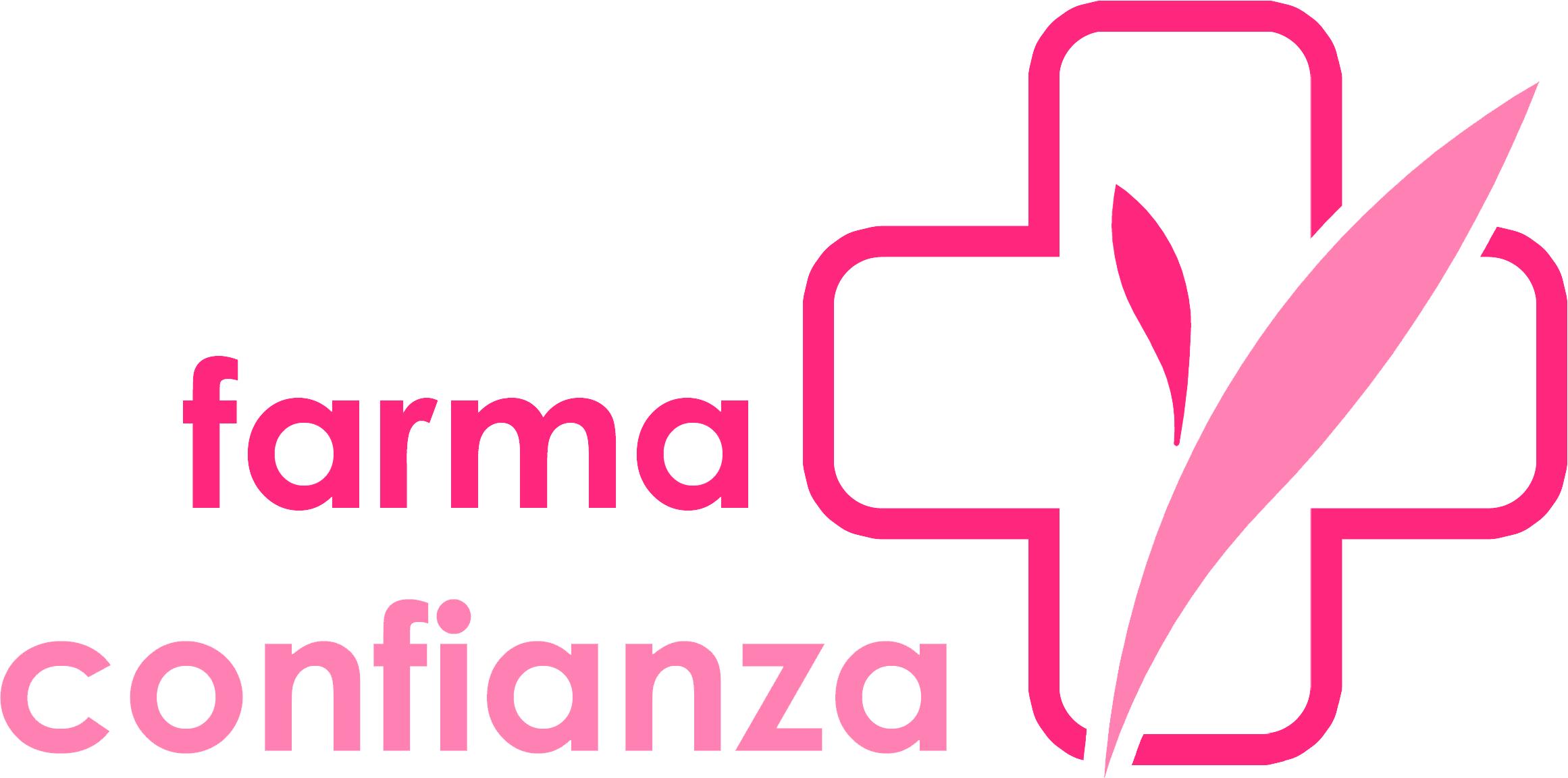 Farmaconfianza logo