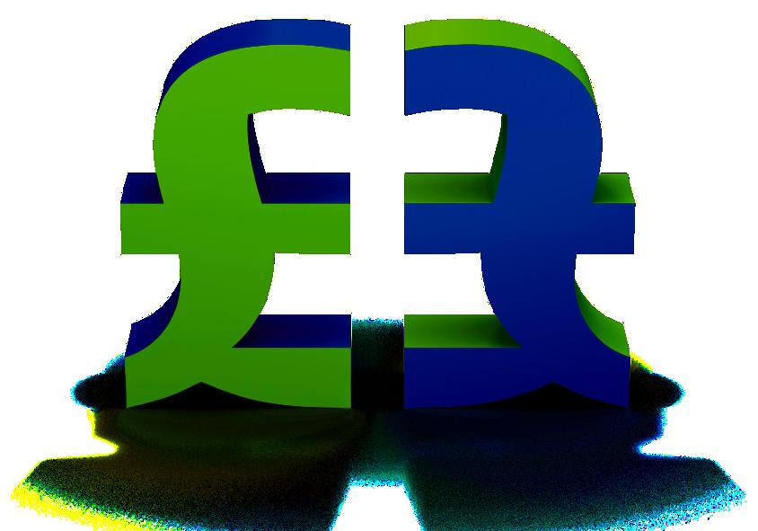 comparethemarket.com logo