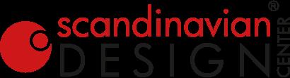 Scandinavian Design logo