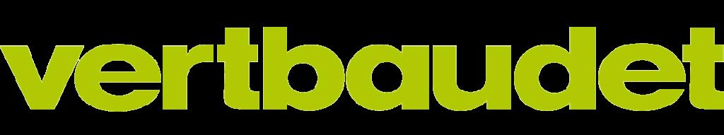 Vertbaudet ES logo