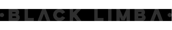 Black Limba logo