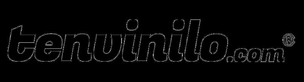 Tenvinilo.com logo