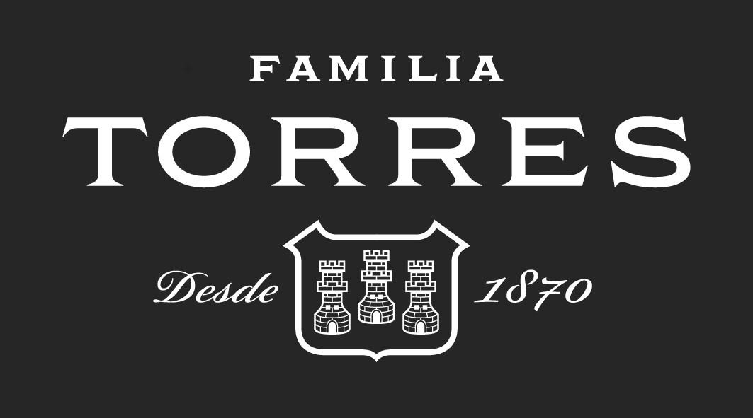 Bodegas Torres logo