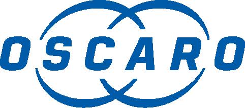 Oscaro logo
