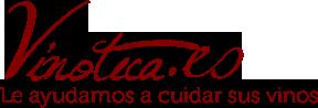 vinoteca logo