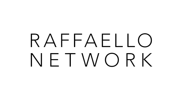Rafaello Network logo