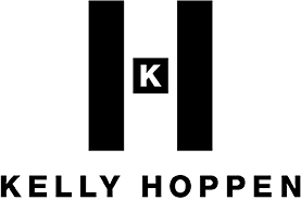 Kelly Hoppen logo