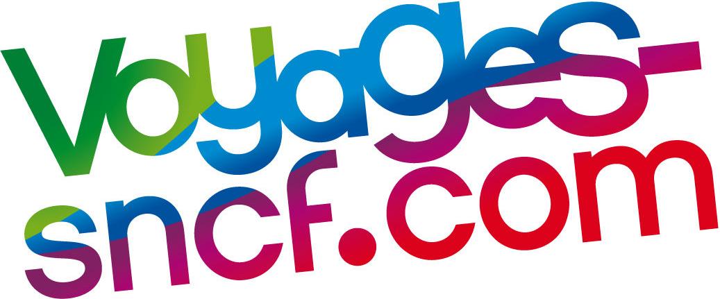 Voyages-SNCF logo