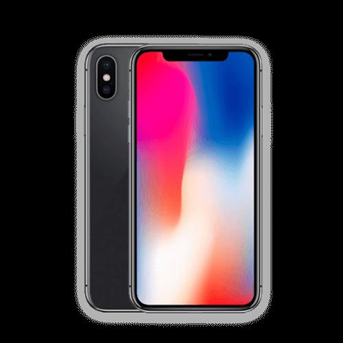 Music Magpie iPhone X price drop!
