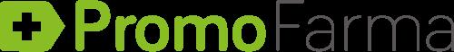 Promofarma logo