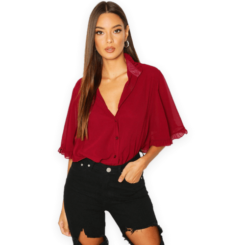 Tops and Knitwear up to 60% off.
