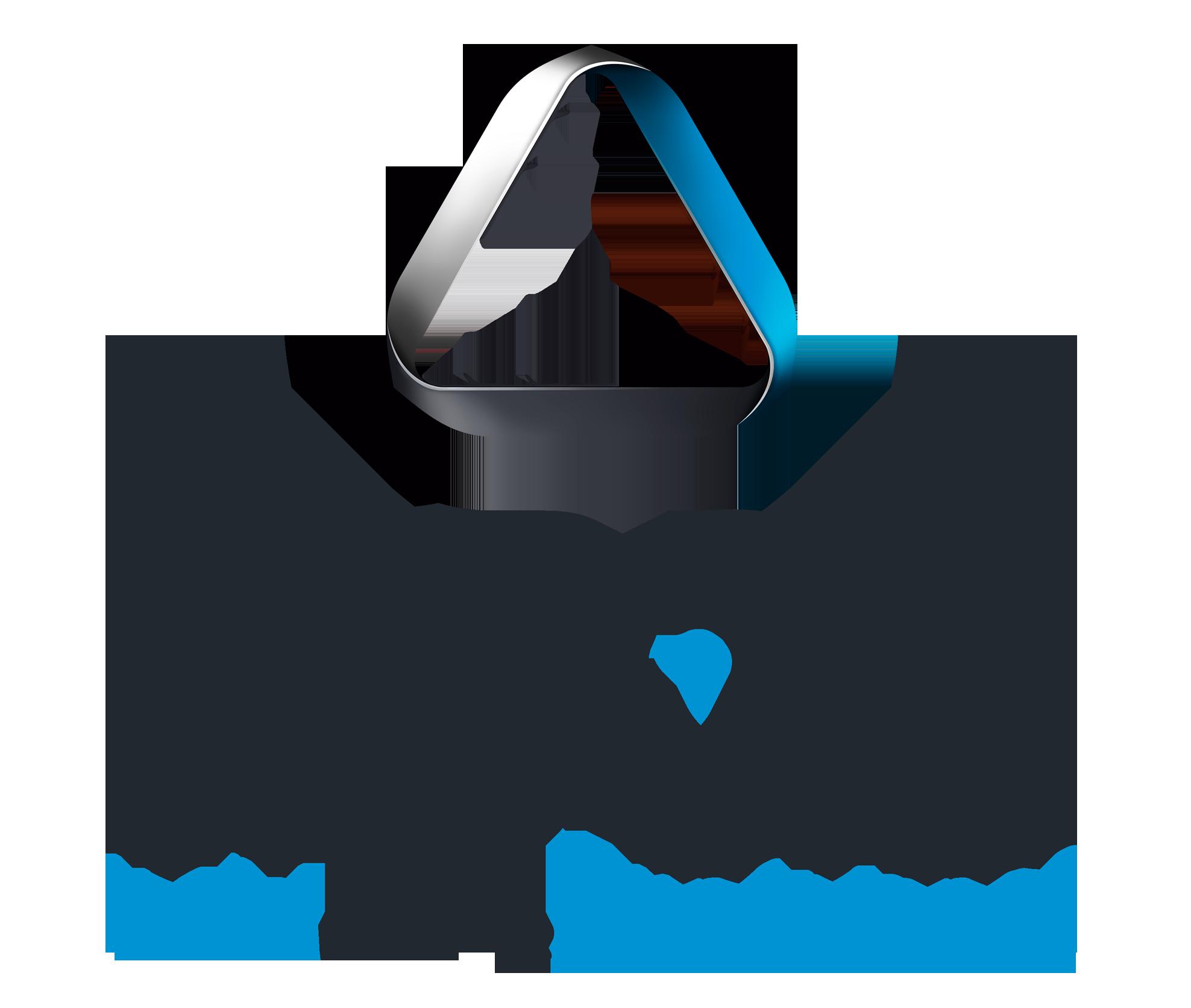 Wipoid logo