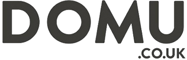 Domu.co.uk logo