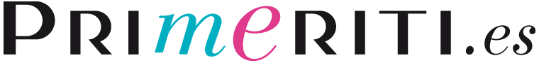 Primeriti logo