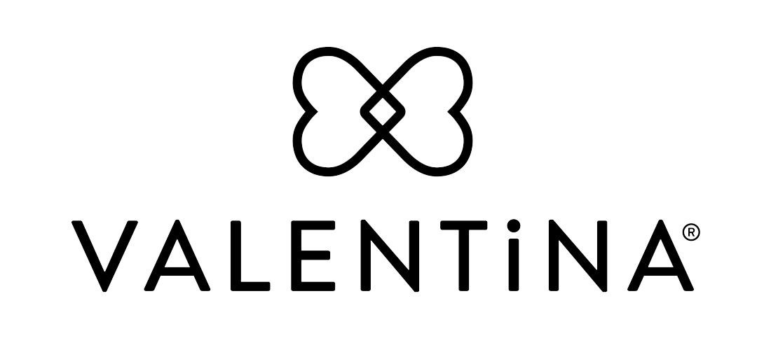 La Tienda de Valentina logo