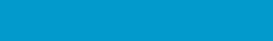 Alltricks logo