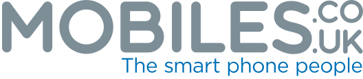 Mobiles.co.uk logo