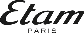 Etam logo