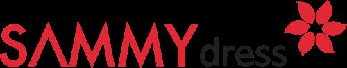 Sammydress logo