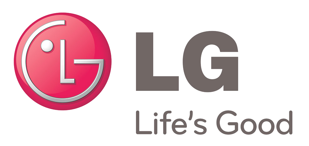 LG Online ES logo