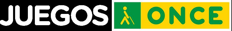 Juegos ONCE logo