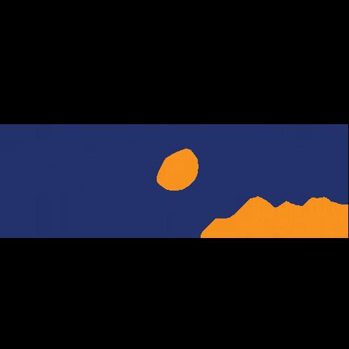 Amoma.com logo