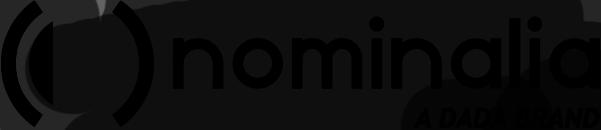 Nominalia logo